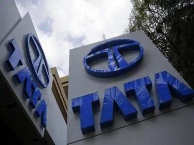 1591010617 Tata Motor 640