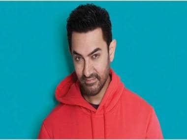 Coronavirus Outbreak: Aamir Khan's staff members test positive but family is negative, says actor 2