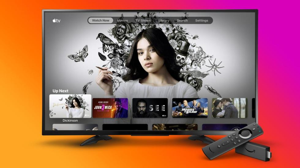 Image result for fire tv stick content