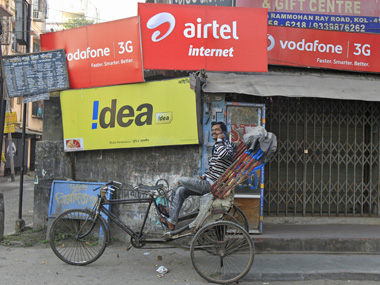 AGR dues: Govt is well aware of implications if relief not provided to telcos, says COAI