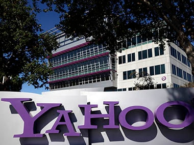 AOL and Yahoo, once-pioneering tech platforms, are being sold in a  billion deal- Technology News, Gadgetclock