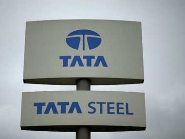 Tata Steel subsidiary closes deal to acquire Usha Martins steel business for around Rs 4,600 crore