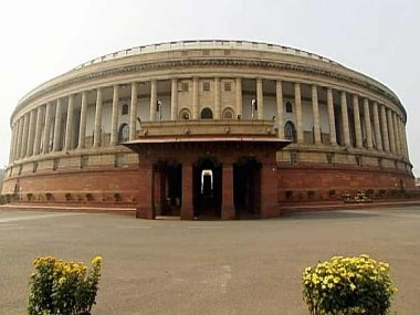 Lok Sabha Election 2019: How population, family planning are key factors in determining India's Lower House representation