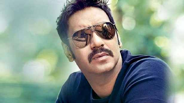 Image result for Ajay Devgn Announces His Next Venture, a Biopic on Chanakya; Under The Neeraj Pandey's Direction