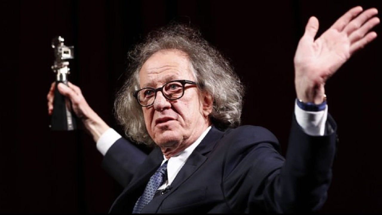 Sydney's The Daily Telegraph loses appeal against Geoffrey Rush's $2 mn payout for defamation 186