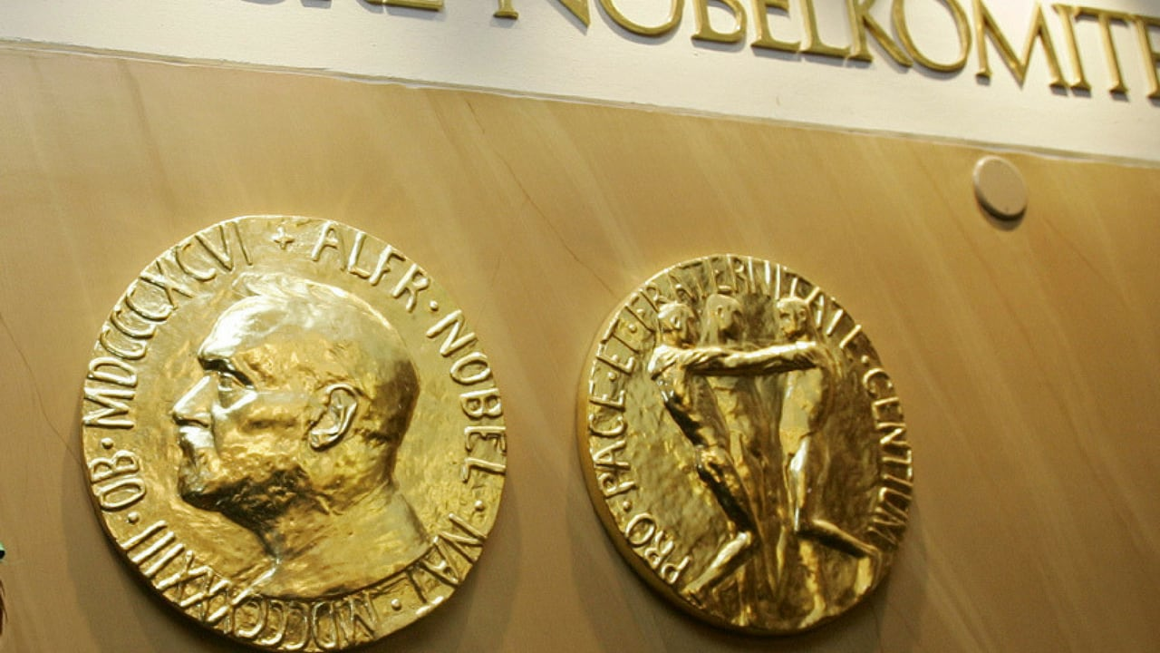 US the highest-represented nationality among past science Nobel Prize winners