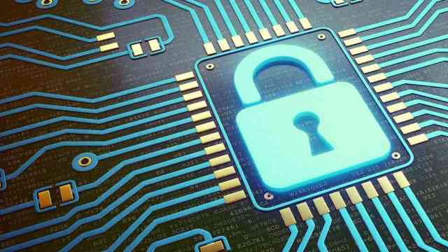 Cybersecurity: Loopholes that lead to hacking even when 2FA is enabled