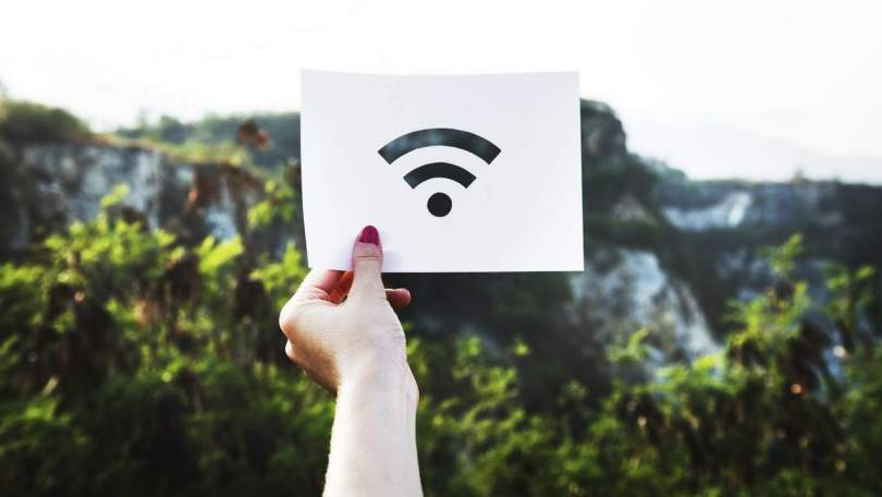 PM- WANI is the right tool to achieve the objectives of creating millions of inter-operable Wi-Fi Hotspots in India: Consumer Voice Advisor