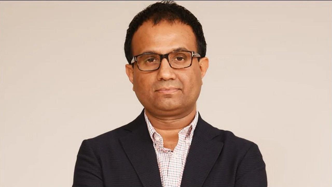 Facebook India VP Ajit Mohan- Technology News, Gadgetclock