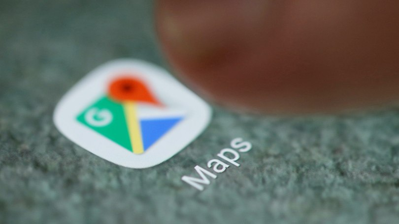 Google Maps brings back compass feature on Android along with more features