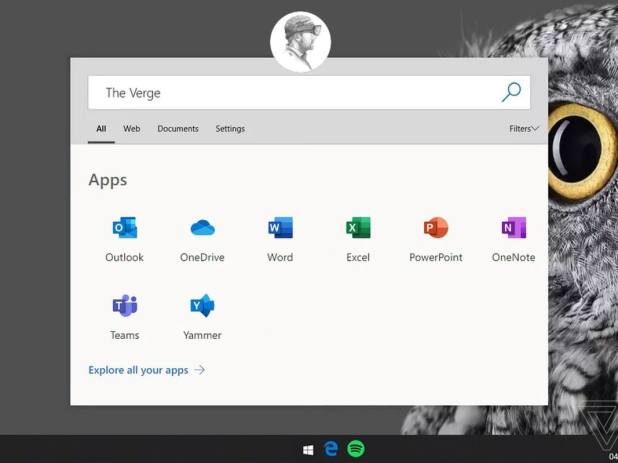 Windows Phone: Windows Lite being worked on for dual-screen devices and Chrome OS competitors
