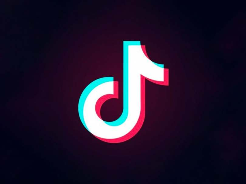 TikTok to be banned in US starting 15 September unless bought by an American company, says Donald Trump