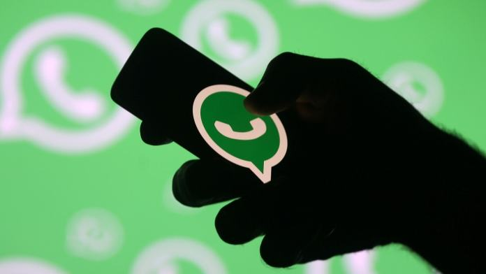 WhatsApp for iOS is testing three different playback speeds for voice messages: Report