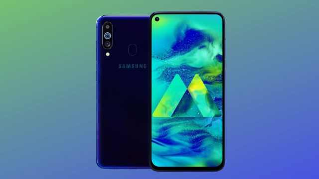 Samsung Galaxy M42 with 6,000 mAh battery passes 3C certification in China