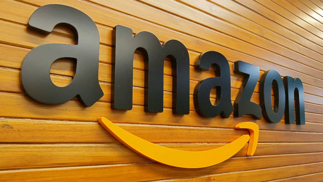 Amazon Great Indian Festival Sale, Flipkart Big Billion Days Sale announced