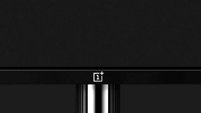 OnePlus TV specs leak reveals MediaTek MT 5670 SoC, 3 GB of RAM and more