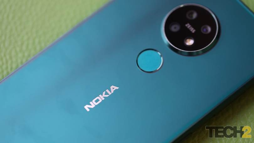 HMD Global to host a launch event on 8 April; expected to launch Nokia G10, Nokia G20, Nokia X10, Nokia X20