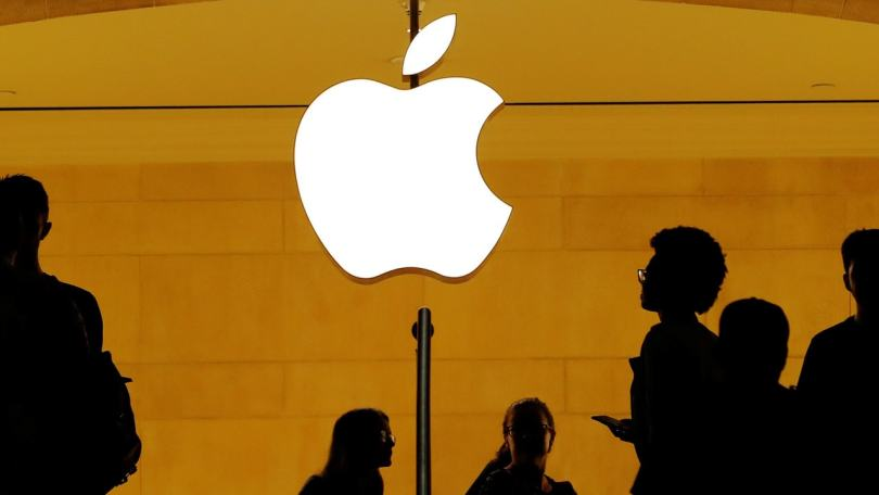 Apple App Store to increase in-app purchase fees in India and five other countries