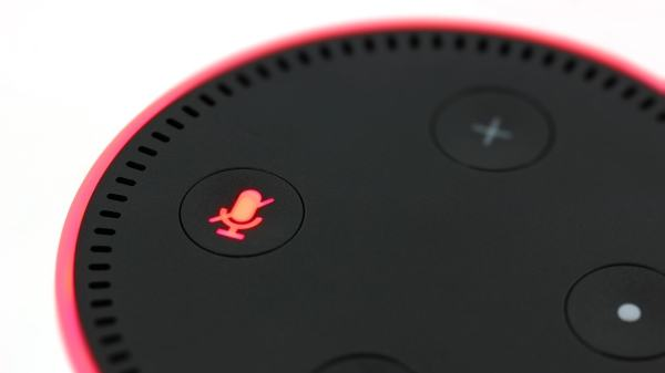 Alexa, Google Assistant-powered smart speakers could be used to trick you into divulging personal info- Technology News, Firstpost