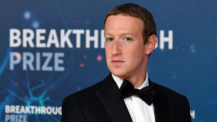 Facebook says it will now label newsworthy content, activists argue 'new changes don't go nearly far enough'- Technology News, Firstpost 1