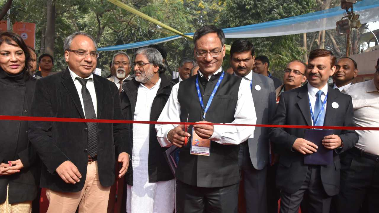 At least one in four science ministry officials should be scientists with current domain expertise: Draft policy