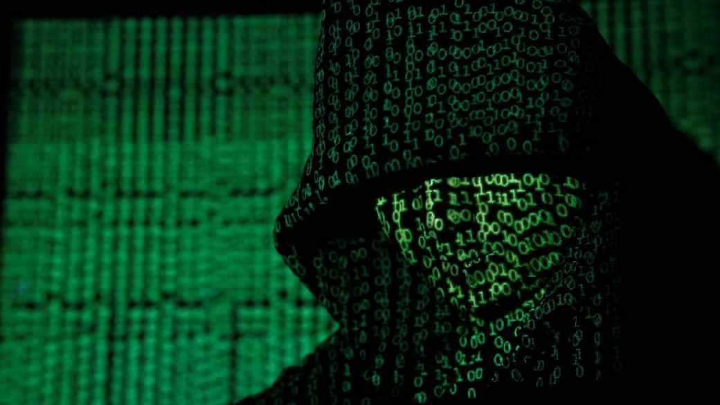 US accuses Chinese nationals of hacking spree targeting COVID data, defense secrets