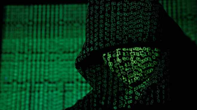 US accuses Chinese nationals of hacking spree targeting COVID data, defense secrets- Technology News, Firstpost