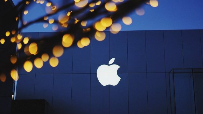 Apple is replacing racial words like master, blacklist, whitelist in a push for inclusive language- Technology News, Firstpost