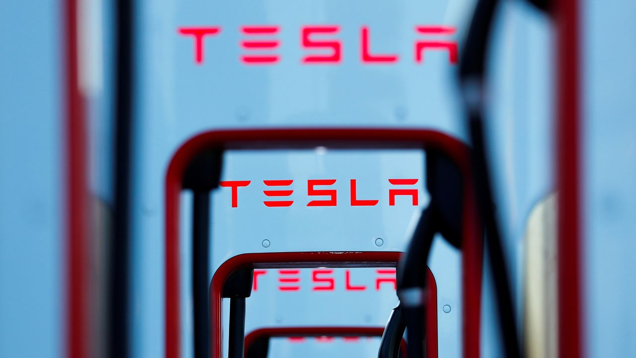 Tesla India is expected to debut in India next month; might start deliveries from June 2021- Technology News, Gadgetclock