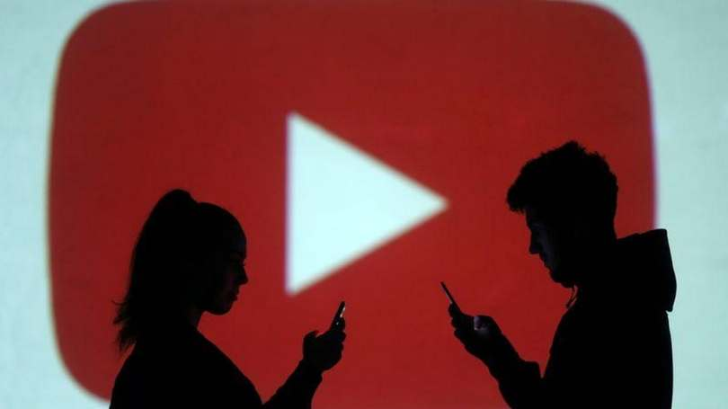 YouTube introduces new gesture controls, video chapter feature and more for both Android, iOS mobile apps- Technology News, Gadgetclock
