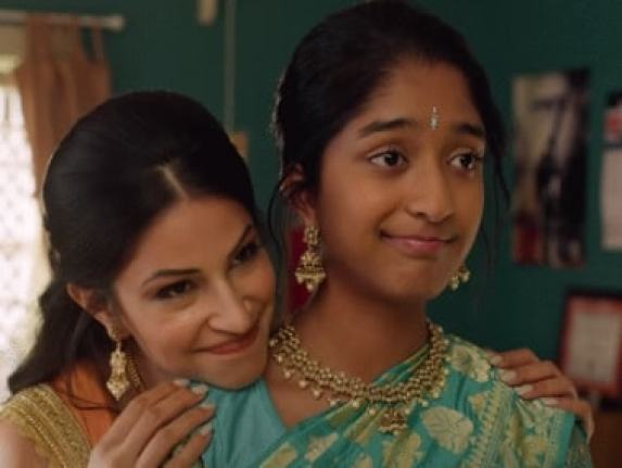 Never Have I Ever review: Mindy Kaling presents a deeply personal story in  this Netflix series, with commendable objectivity-Entertainment News ,  Firstpost
