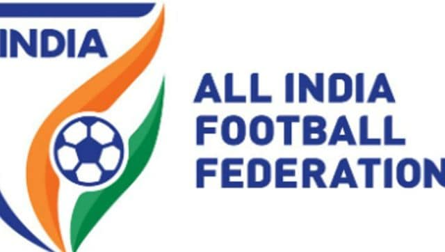 All India Football Federation to grant Rs 3 crore to state member associations as part of COVID-19 fund