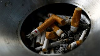 Health benefits of quitting smoking, and tips to effectively kick the habit-Health News , GadgetClock