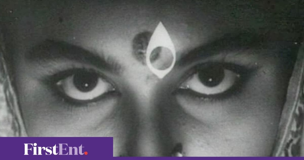 Revisiting Satyajit Ray's Devi: The enduring relevance of the film's biting critique of dehumanisation of women 159