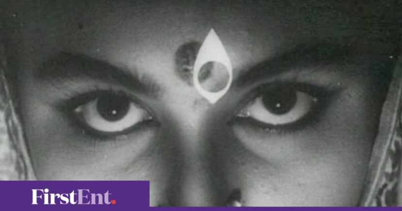 Revisiting Satyajit Ray's Devi: The enduring relevance of the film's biting critique of dehumanisation of women 1