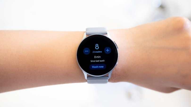 Samsung Galaxy Watch 4, Watch Active 4 might not support blood sugar reading feature: Report- Technology News, Gadgetclock