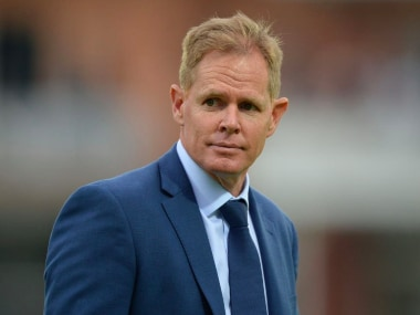 Former South Africa pacer Shaun Pollock says India in a really strong position now with regard to fast bowling department