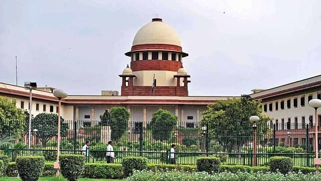 SC directs Centre to supply 700 MT oxygen to Delhi daily, warns non-compliance will lead to 'firm' action