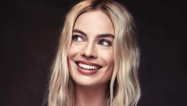 Margot Robbie to lead Disney's female-led Pirates of the Caribbean film; script will be by Birds of Prey writer Christina Hodson 1