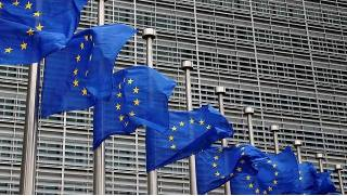 COVID vaccine patent waiver no 'magic bullet', says EU; urges US to lift ban on exports instead-World News , Firstpost