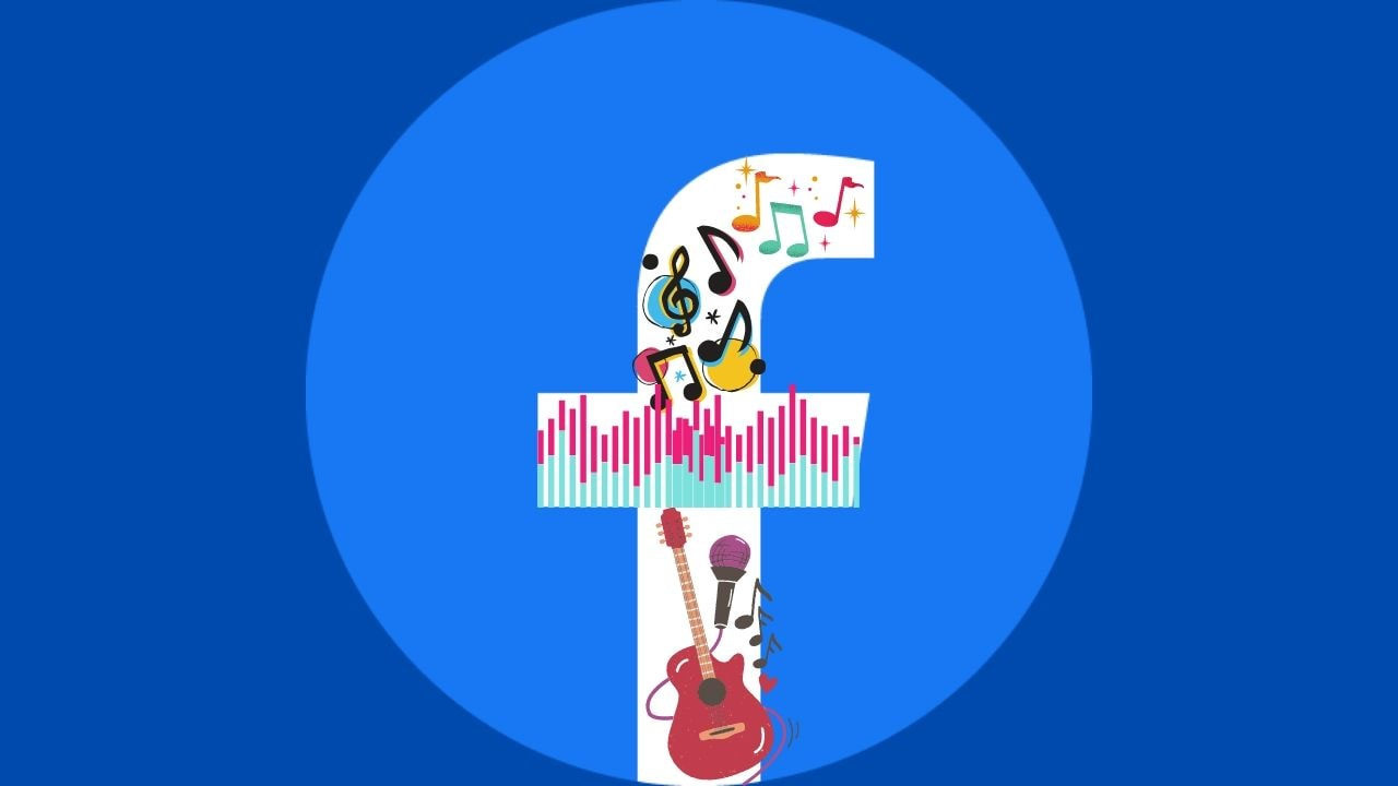 Facebook and Indian Performing Rights Society sign music licensing deal for video, other content on Facebook, Instagram- Technology News, Firstpost