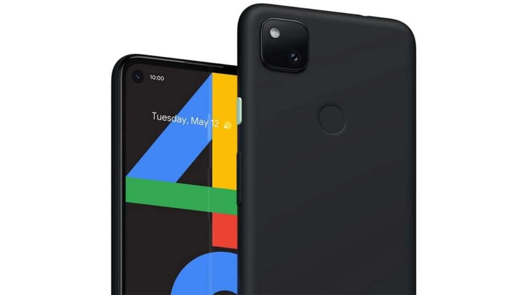Google Pixel 4a is likely to debut on 3 August: Here is all you need to know