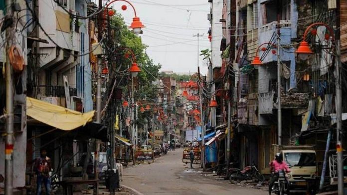 COVID-19 Unlock 3.0 in India: Night curfew lifted, gyms to open from 5 Aug; lockdown till 31 Aug in containment zones