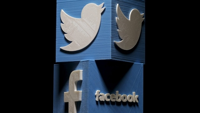 Parliamentary panel summons Facebook, Twitter officials over misuse of social media platforms on 21 Jan
