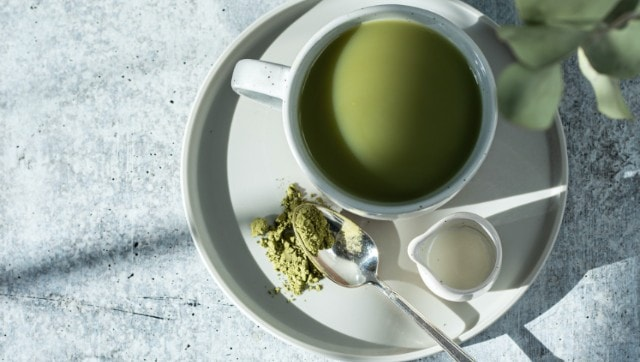 Study suggests green tea extracts could reduce risk of infection with diarrhoea-causing norovirus