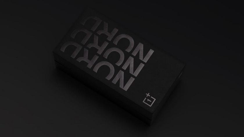 OnePlus Nord to feature a quad rear camera setup, a dual punch hole display, confirms the company CEO