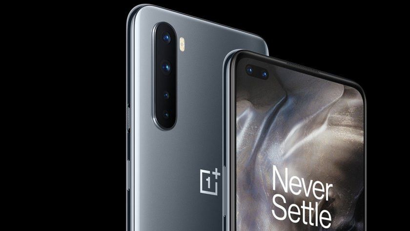 OnePlus Nord open sale date pushed to 6 August as pre-bookings were high in number