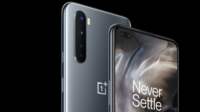 OnePlus Nord open sale date pushed to 6 August as 'pre-bookings were high in number'- Technology News, Firstpost