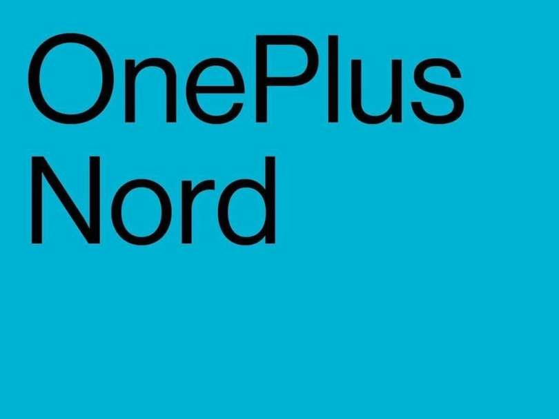 OnePlus Nord first pre-order closed, next pre-order will take place on 8 July