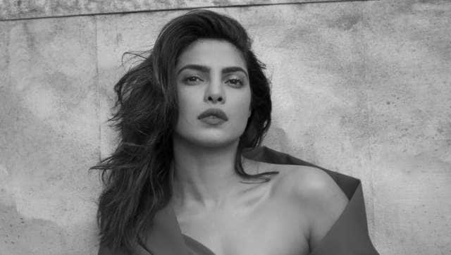 Priyanka Chopra signs TV deal with Amazon: Want to tell female stories, work with creators from around the world 118